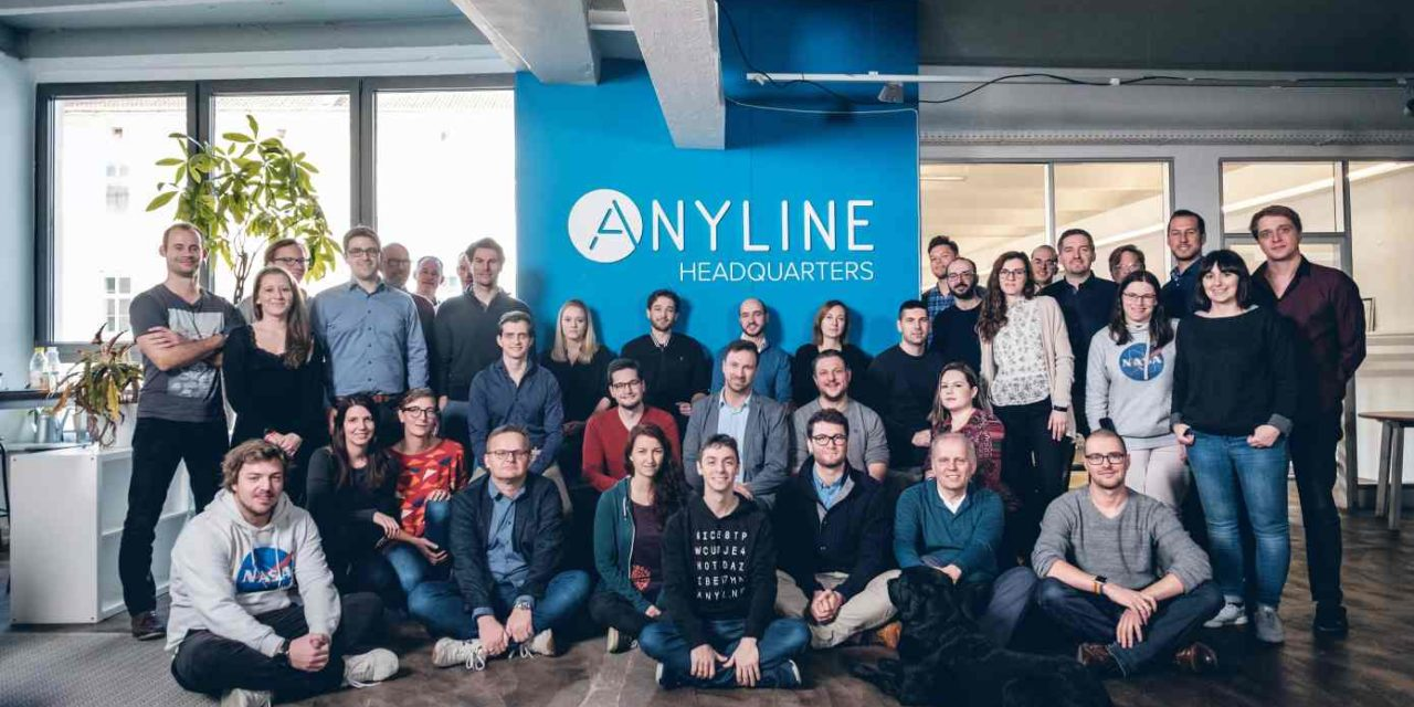 https://icaninfotech.com/wp-content/uploads/2020/01/Anyline-the-Austrian-startup-that-provides-OCR-tech-picks-up-12M-Series-A-and-heads-to-the-US-1280x640.jpg
