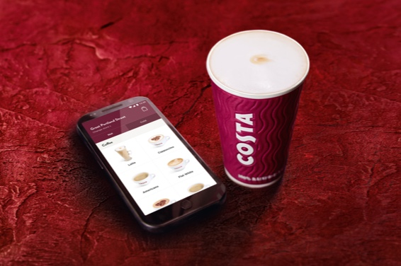https://icaninfotech.com/wp-content/uploads/2020/01/Costa-coffee-app-use-case.jpg