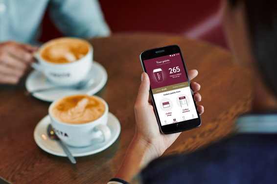 https://icaninfotech.com/wp-content/uploads/2020/01/Costa-coffee-loyaty-program.png