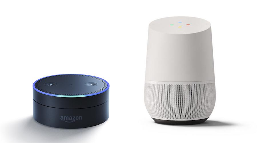 https://icaninfotech.com/wp-content/uploads/2020/01/Google-and-Alexa.jpg