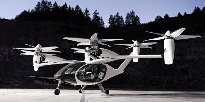 https://icaninfotech.com/wp-content/uploads/2020/01/Toyota-Invests-349-Million-in-Flying-Taxi-Startup.jpeg