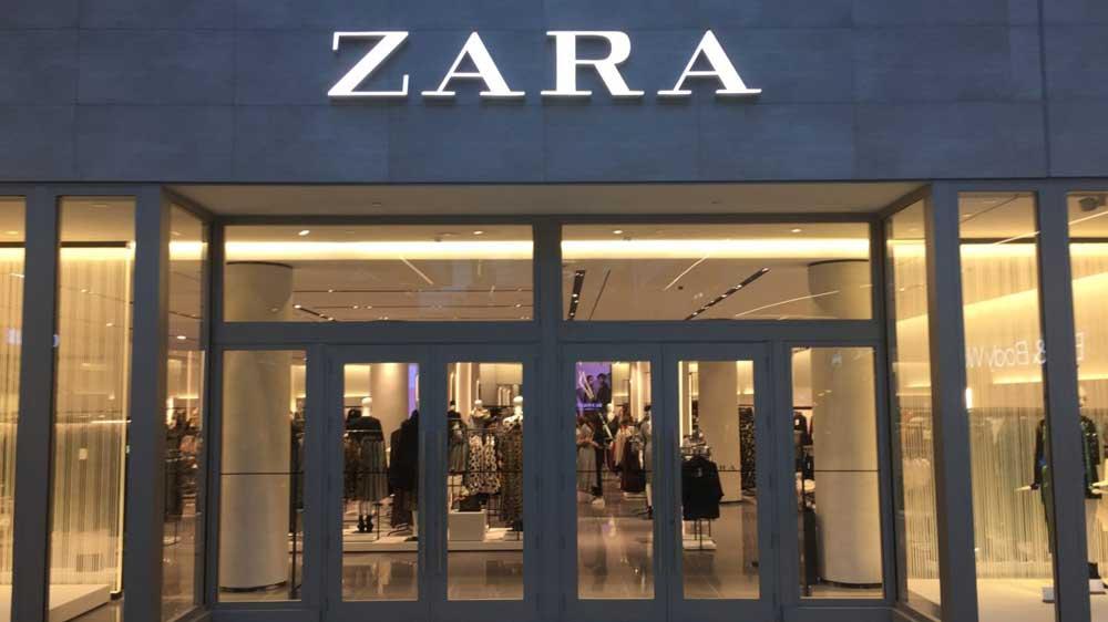 https://icaninfotech.com/wp-content/uploads/2020/01/Zara-makes-customer-experience-king-I-Can-Infotech.jpeg