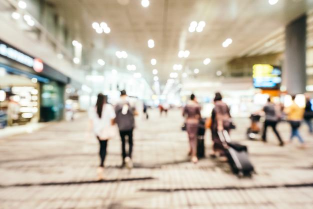https://icaninfotech.com/wp-content/uploads/2020/01/airport-duty-free-trends-of-2020.jpg