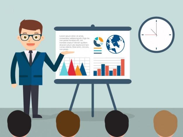 https://icaninfotech.com/wp-content/uploads/2020/01/business-presentation_23-2147511785-1.jpg