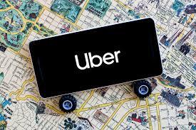 https://icaninfotech.com/wp-content/uploads/2020/01/uber.jpg