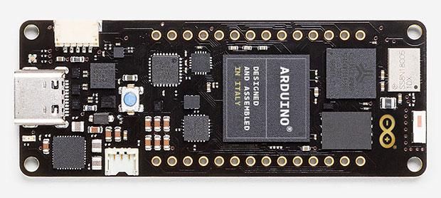 https://icaninfotech.com/wp-content/uploads/2020/02/arduino.jpg