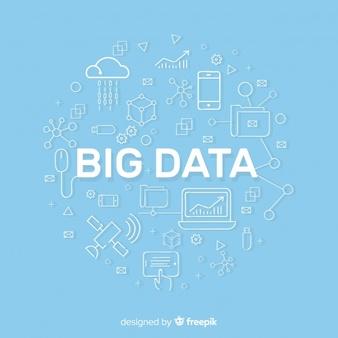 https://icaninfotech.com/wp-content/uploads/2020/02/big-data.jpg