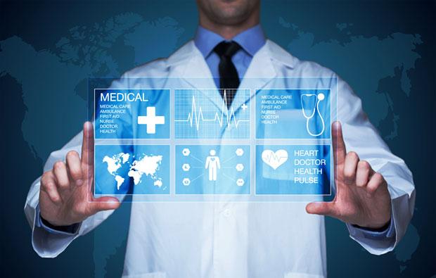 https://icaninfotech.com/wp-content/uploads/2020/02/healthtech.jpg