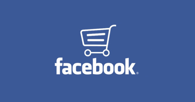 Facebook shop for retail business