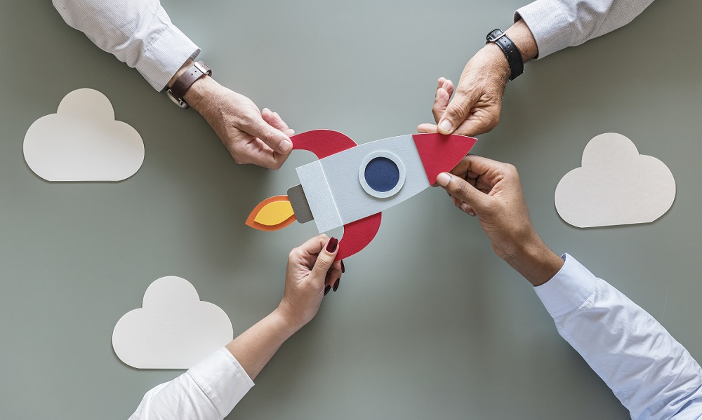 https://icaninfotech.com/wp-content/uploads/2021/04/business-people-with-startup-rocket-PX3KCVA.jpg