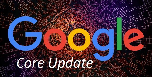 https://icaninfotech.com/wp-content/uploads/2021/06/google-core-update-may-1588679613.jpg