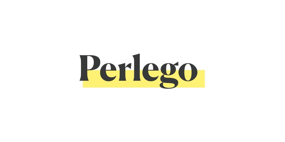 https://icaninfotech.com/wp-content/uploads/2021/06/perlego-logo-og.png