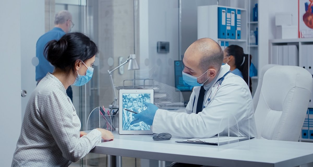 https://icaninfotech.com/wp-content/uploads/2021/07/healthcare-diagnosis-during-covid-19-A6TRV3A-1200x640.jpg